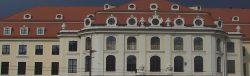 Stadtmuseum_Dresden3
