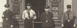 Konzentrationslager_Sachsen (3)
