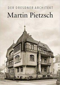 Martin_Pietzsch