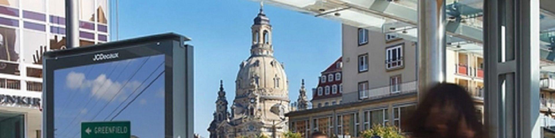 Dresden united