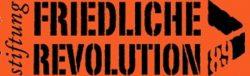 stiftung_friedliche_revolution-2