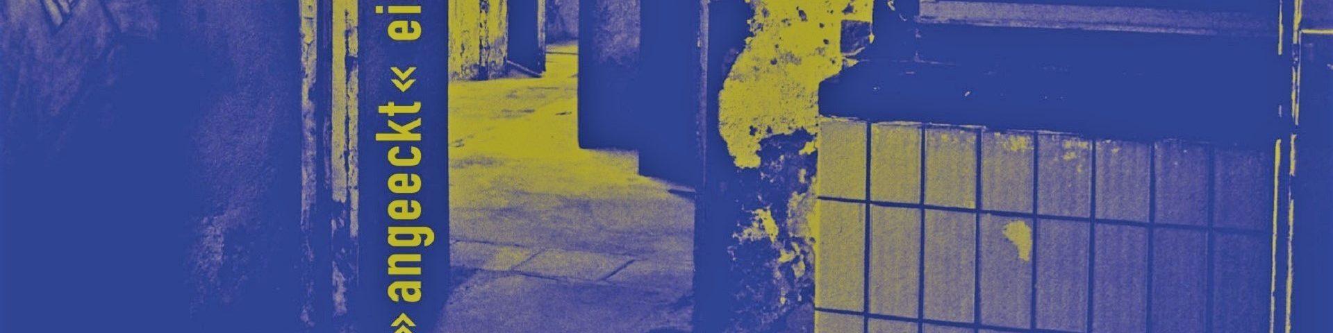 Schülerperspektiven auf die Dresdner Stasi-Haft