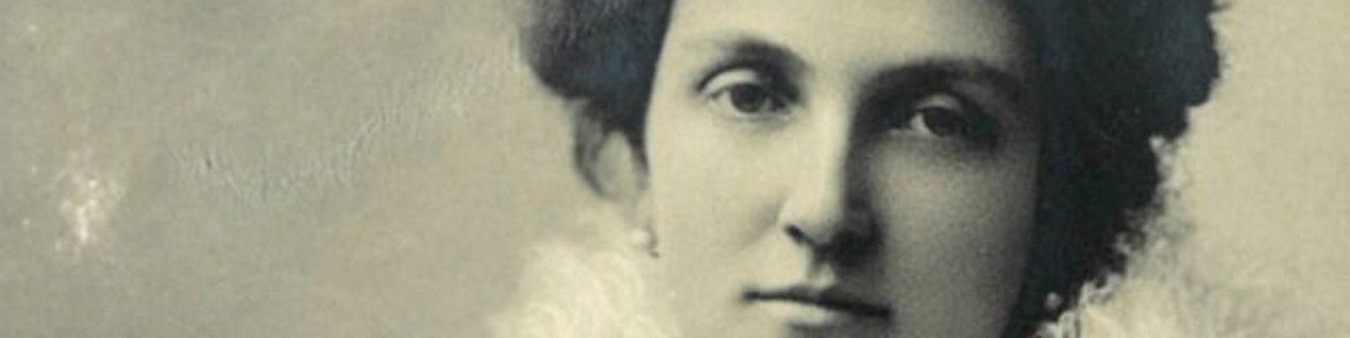 Skandal bei Hofe | Die Flucht der Luise von Toscana, Kronprinzessin von Sachsen