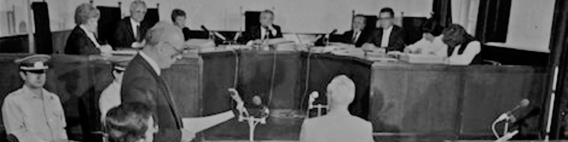 Wer Nazi war, bestimmen wir | Die SED-Diktatur und die NS-Vergangenheit