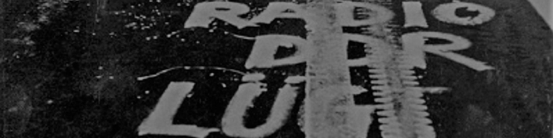Aufbruch und Protest | 1968 in Prag, Ostberlin, Leipzig und Dresden