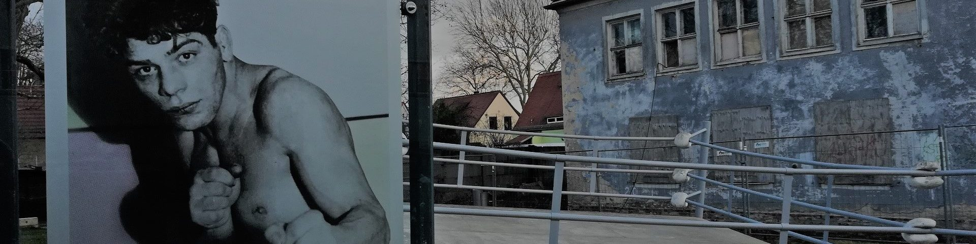 Dresdner Gedenkkultur zwischen Pädagogik und Emotionen