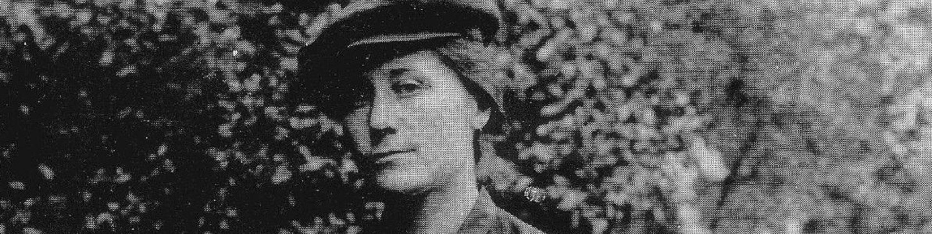 Gegen die Unsichtbarkeit | Designerinnen der Deutschen Werkstätten Hellerau 1898 bis 1938